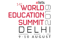 14th World Education Summit, New Delhi